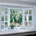 UPVC Casement Window Prices Online