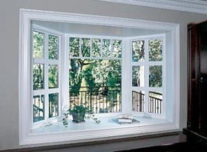 Online Price Guide For Double Glazing Windows