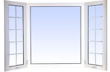 Budget Double Glazed Windows
