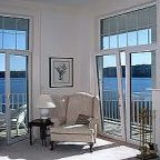 Cheap French Windows Prices London