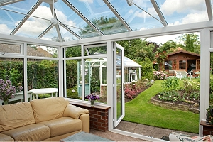 Prices and Designs For Orangeries