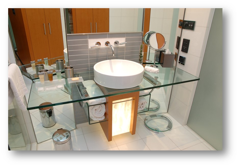 Bathroom Upgrades That are Cheap